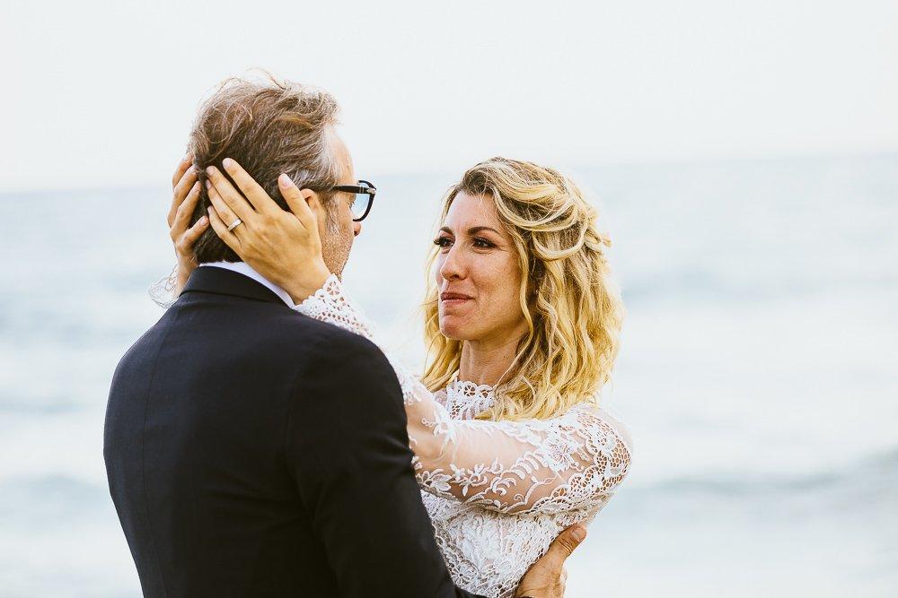 Matrimonio Riva Al Mare Toscana : Matrimonio in riva al mare forte dei marmi lucca