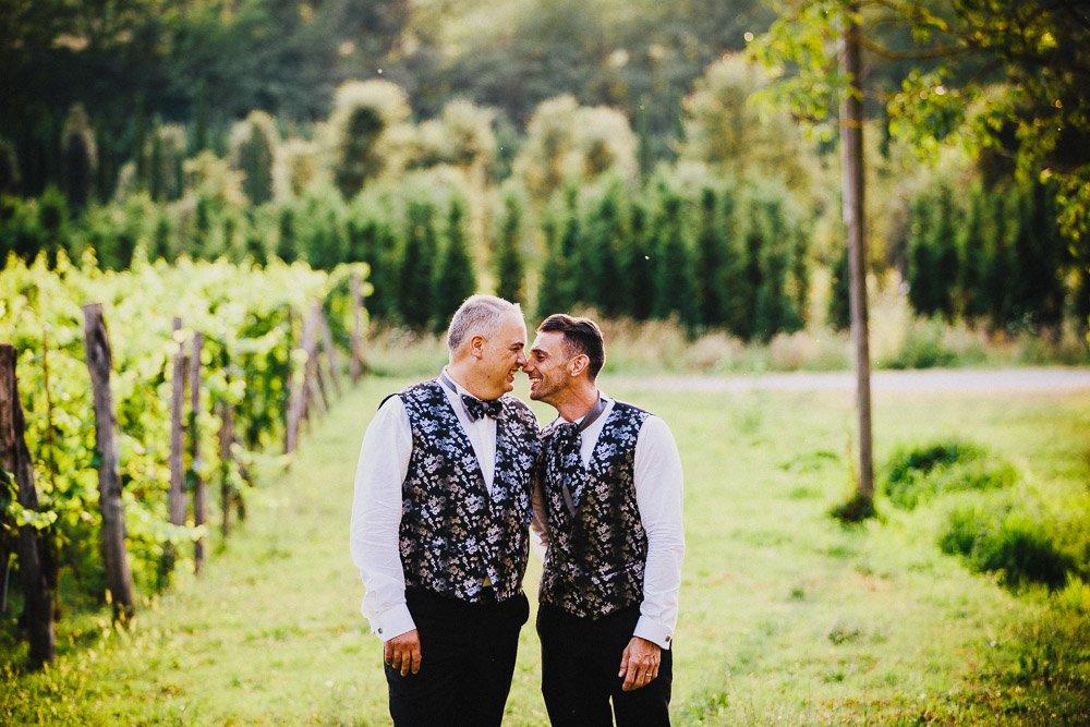 Matrimonio Tema Toscana : Matrimonio a villa il salicone pistoia lucca alessio bazzichi
