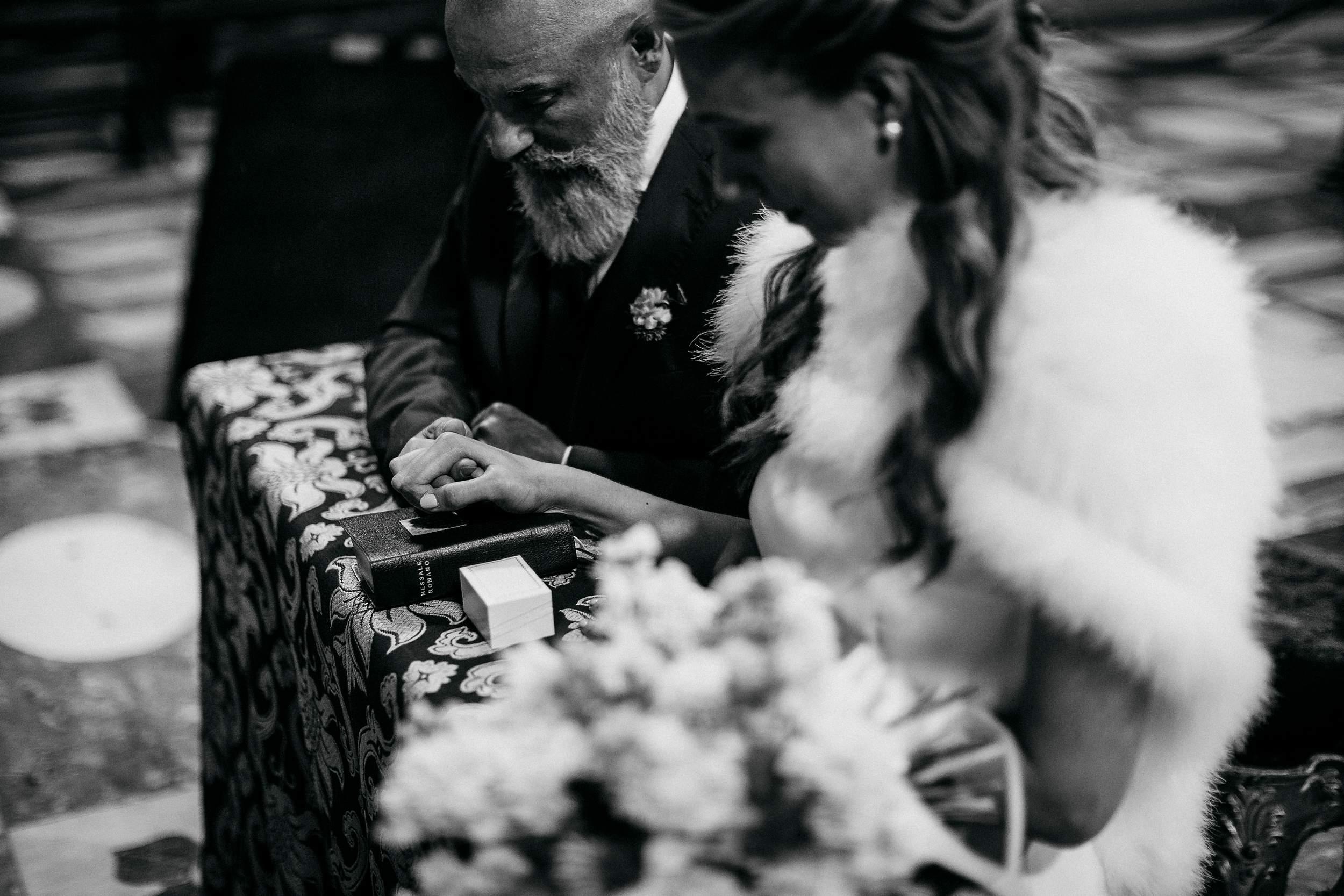 wedding in Florence church san Michele, matrimonio a Firenze, rito anticowedding in florence church san michele, matrimonio a firenze, rito antico