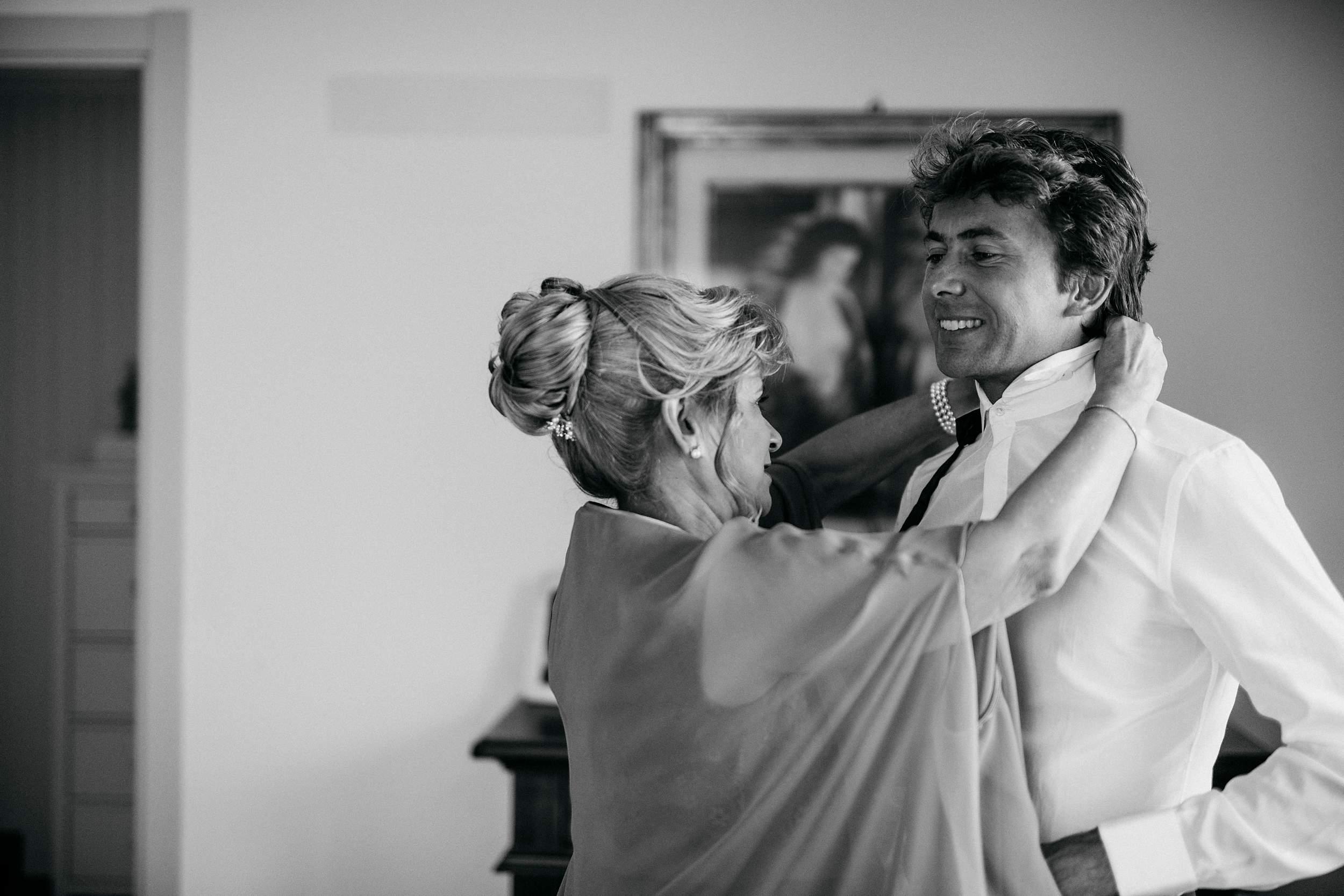 wedding in villa grabau lucca tuscany, matrimonio a villa grabau lucca toscana