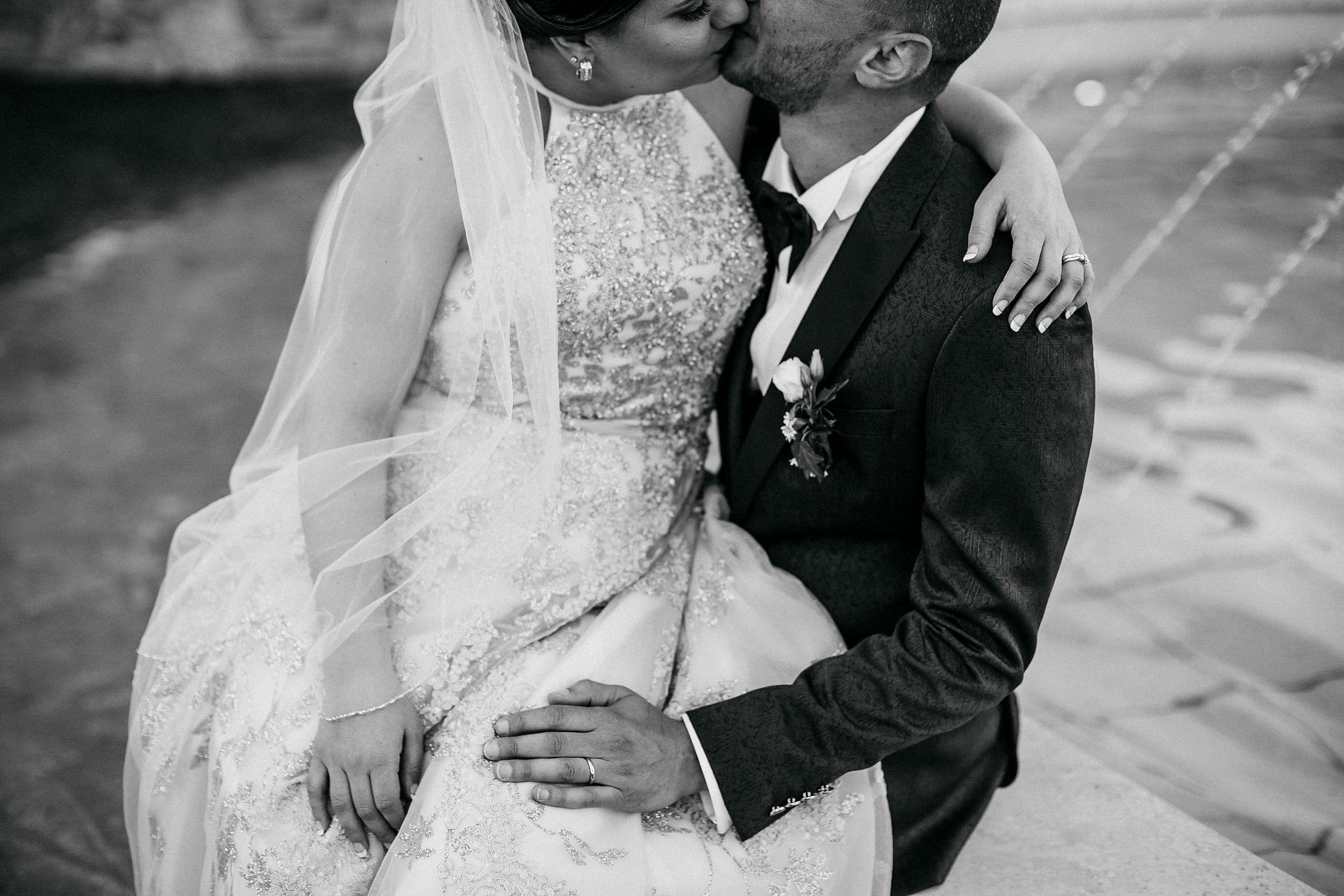 matrimonio in toscana, tenuta quadrifoglio, gambassi terme, san gimignano